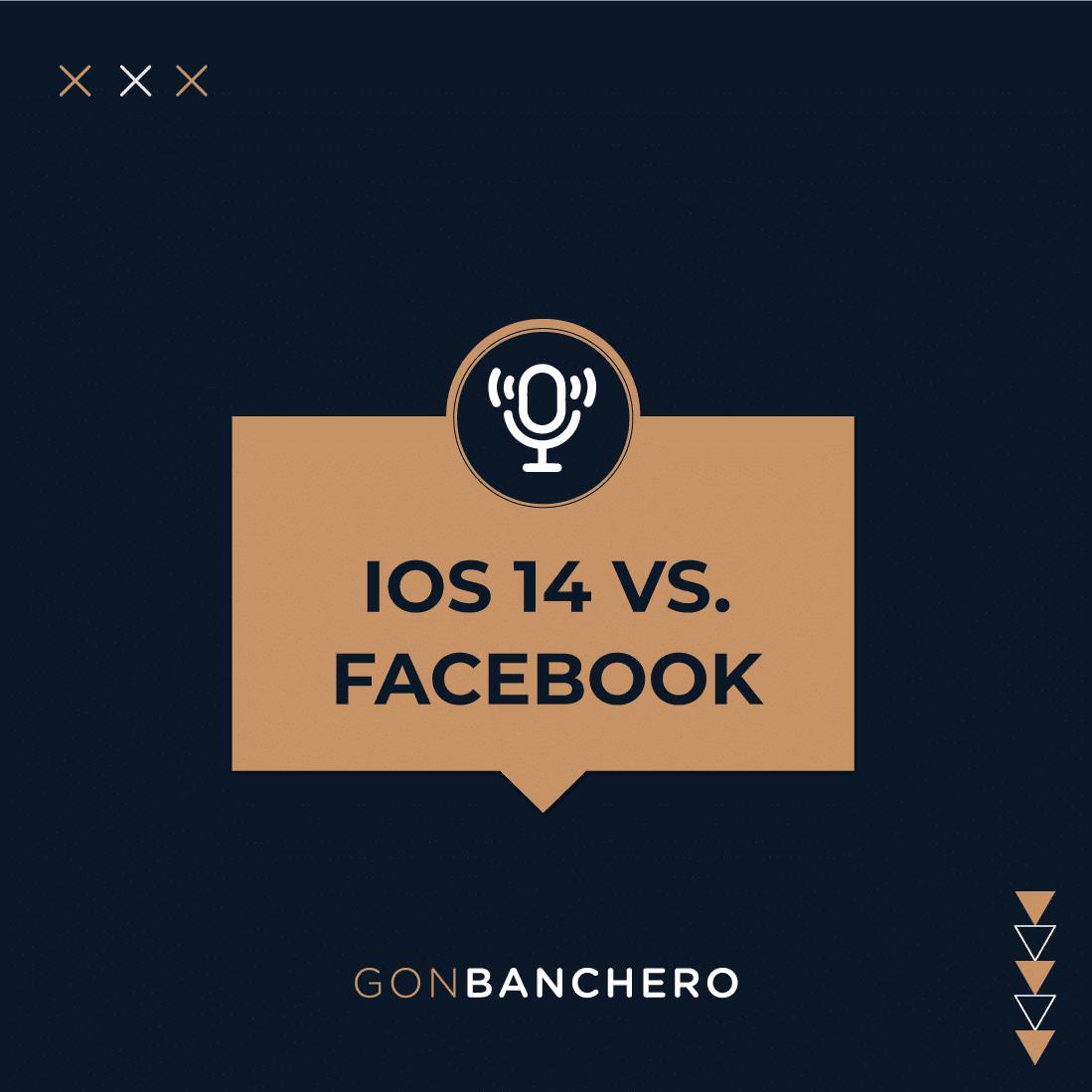 ios-vs-facebook